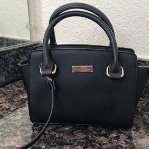 New York & Co. Mini Handbag